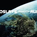 AUDIOSLAVE: Revelations (CD)