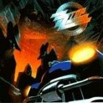 ZZ TOP: Recycler (CD) (akciós!)