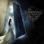 EVANESCENCE: The Open Door (CD)