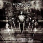 MY DYING BRIDE: A Line Of Deathless Kings (CD)