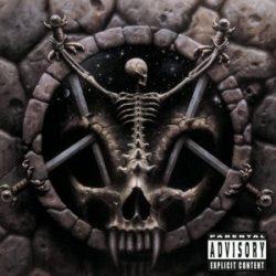 SLAYER: Divine Intervention (CD) (akciós!)