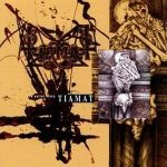TIAMAT: Astral Sleep (+ 2 bonus) (CD)
