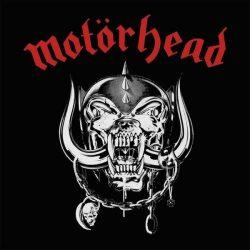 MOTORHEAD: Motorhead (+bonus tracks) (CD)