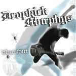 DROPKICK MURPHYS: Blackout (digi) (CD)