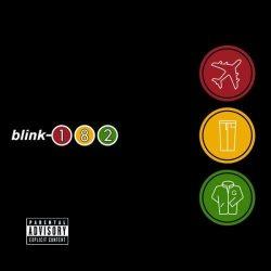 BLINK 182: Take Off Your Pants (CD) (akciós!)