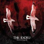 IDORU: Monologue (CD) (akciós!)
