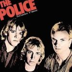 POLICE: Outlandos d'Amour (+video) (CD)