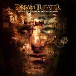 DREAM THEATER: Metropolis Pt.2 - Scenes... (CD)
