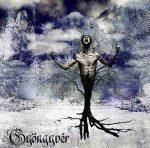 GYÖNGYVÉR: Lacrimosa (CD)
