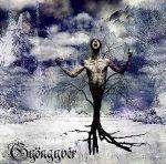 GYÖNGYVÉR: Lacrimosa (CD) (akciós!)