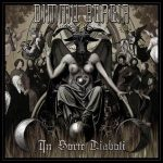 DIMMU BORGIR: In Sorte Diaboli (CD)