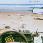 ANATHEMA: A Fine Day To Exit (CD)