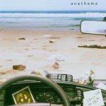 ANATHEMA: A Fine Day To Exit (CD) (akciós!)