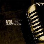 VOLBEAT: Strength/Sound/Songs (CD)