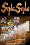 SING SING: Összezárva '89-'99 (8CD+DVD)