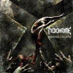 NEOCHROME: Downfall/Collapse (CD) (akciós!)