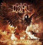 OSSIAN: Örök tűz (CD) (akciós!)