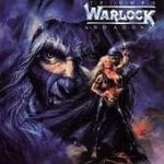 WARLOCK: Triumph And Agony (CD)