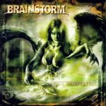 BRAINSTORM: Soul Temptation (CD) (akciós!)