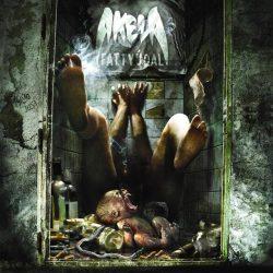 AKELA: Fattyúdal (CD) (akciós!)