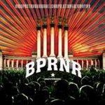 BUDAPESTROCKANDROLL: Vol.5. (2007) (CD) (akciós!)