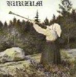 BURZUM: Filosofem (2LP)(180gr vinyl)