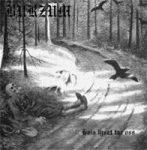 BURZUM: Hvis Lyset Tar Oss (LP, 180gr)