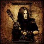 BURZUM: Anthology (2LP)