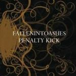 FALLENINTOASHES/PENALTY KICK: Split Cd (CD) (akciós!)