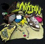NIKSON: So Far From Home (CD)
