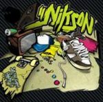 NIKSON: So Far From Home (CD) (akciós!)