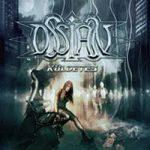 OSSIAN: Küldetés (CD)