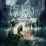 OSSIAN: Küldetés (CD) (akciós!)