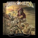 HELLOWEEN: Walls Of Jericho (2CD)(remastered)
