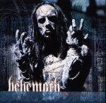 BEHEMOTH: Thelema 6 (CD)