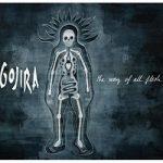 GOJIRA: The Way Of All Flesh (CD)