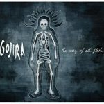 GOJIRA: The Way Of All Flesh (CD)