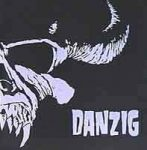 DANZIG: Danzig 1. (CD)