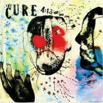CURE: 4.13 Dream (CD)