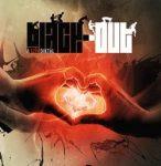 BLACK-OUT: A szív diktál (CD+DVD) (akciós!)