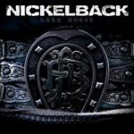 NICKELBACK: Dark Horse (CD)