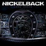 NICKELBACK: Dark Horse (CD)