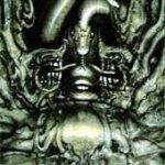 DANZIG: 3. How The Gods Kill (CD)