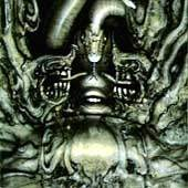 DANZIG: III. How The Gods Kill (CD)