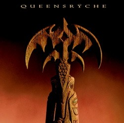 QUEENSRYCHE: Promised Land (+4 bonus) (CD)