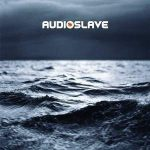 AUDIOSLAVE: Out Of Exile (CD)