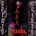 TOOL: Opiate (EP) (CD)