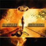 FLÚG: Elviszlek magammal (CD)