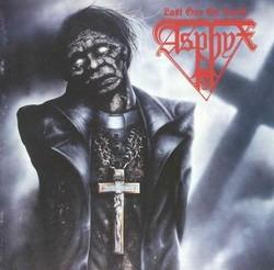 ASPHYX: Last One On Earth (+8 bonus) (CD)