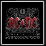 AC/DC: Black Ice (54 x 54cm)